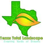 Texas Total Landscape